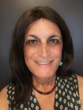 Lisa Salazar